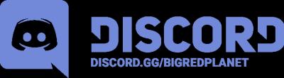 Discord text 2