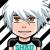 Shadsan