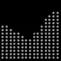 circle terrain phys
