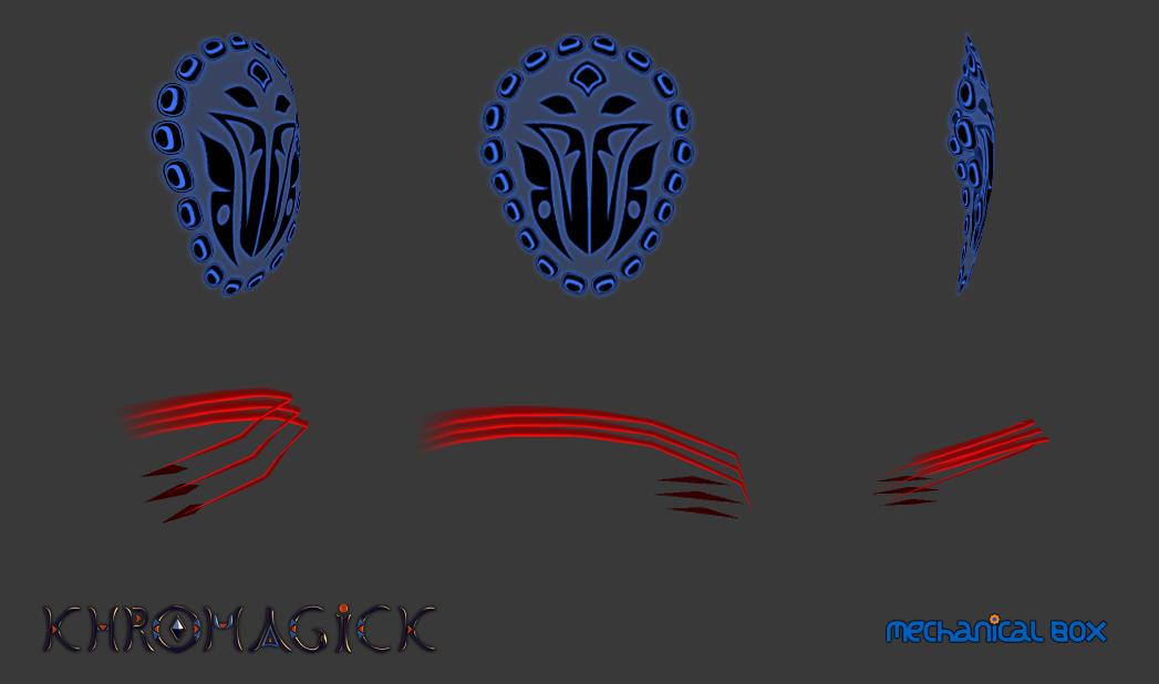 2015 09 16 MagickSpells