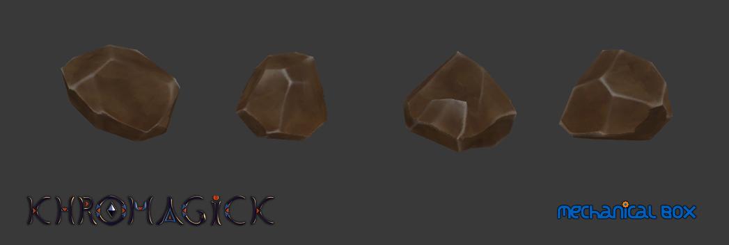 2015 09 16 Rocks Small