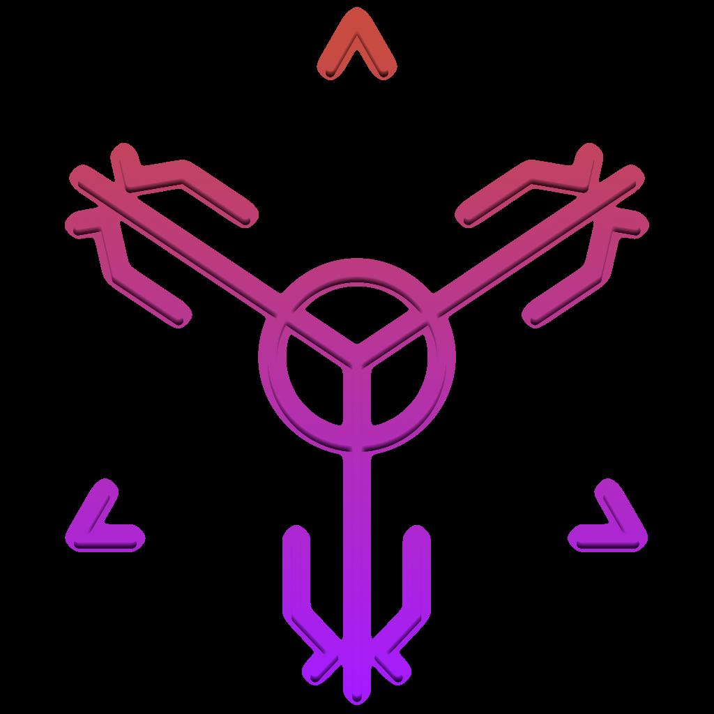 UE2 Icon