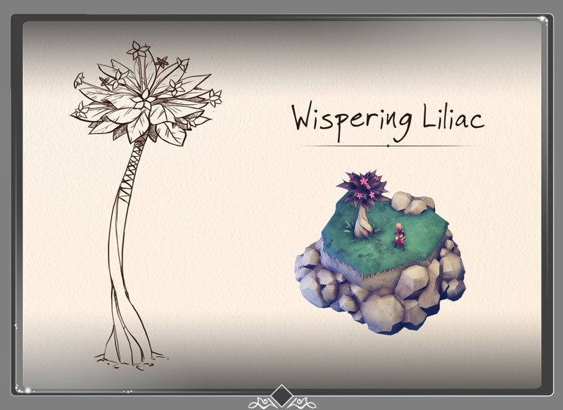 274 lilacWispers tig