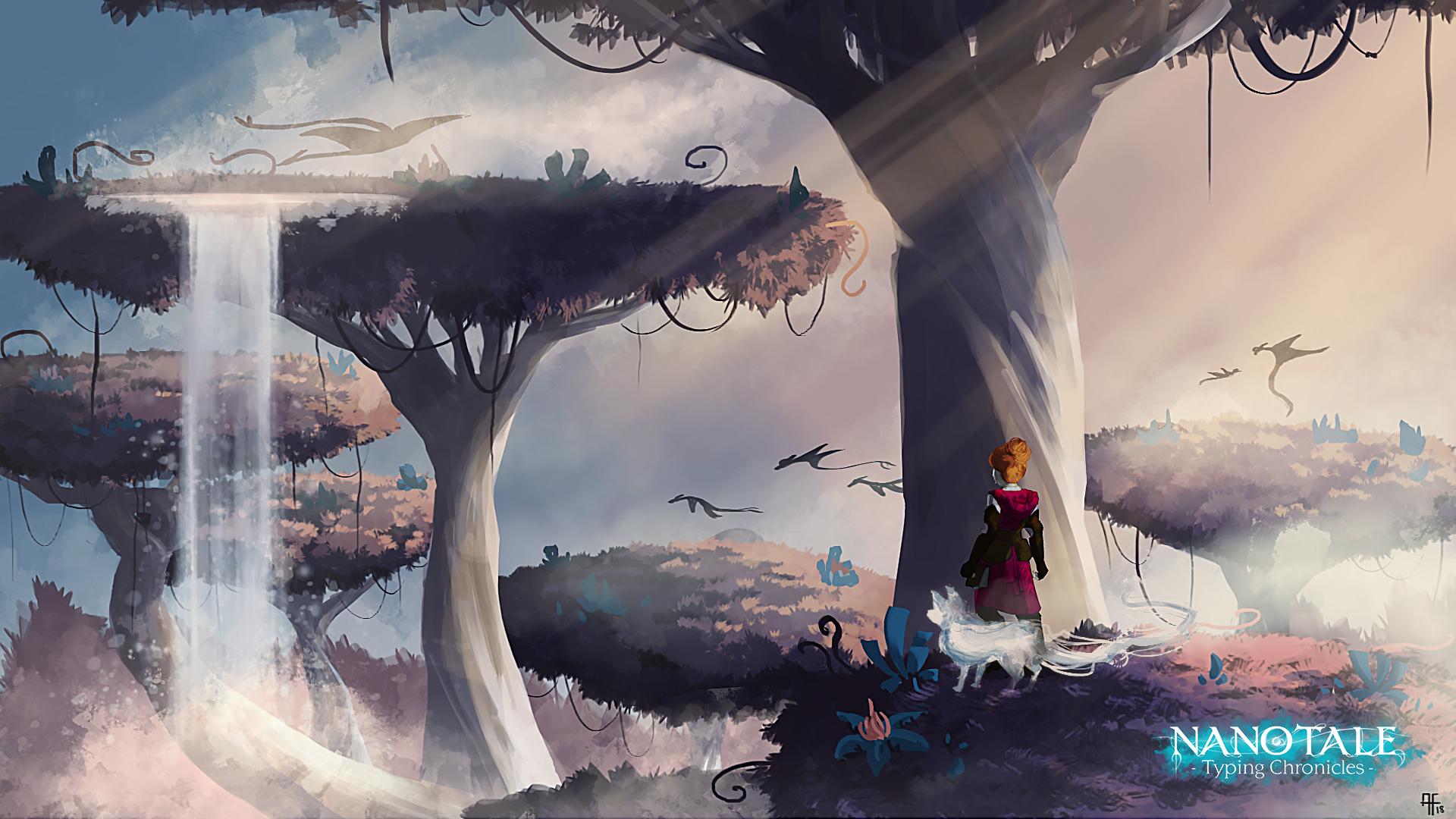 56 tree of life 13
