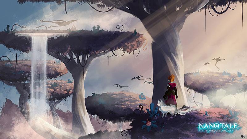 56 tree of life 13 tig