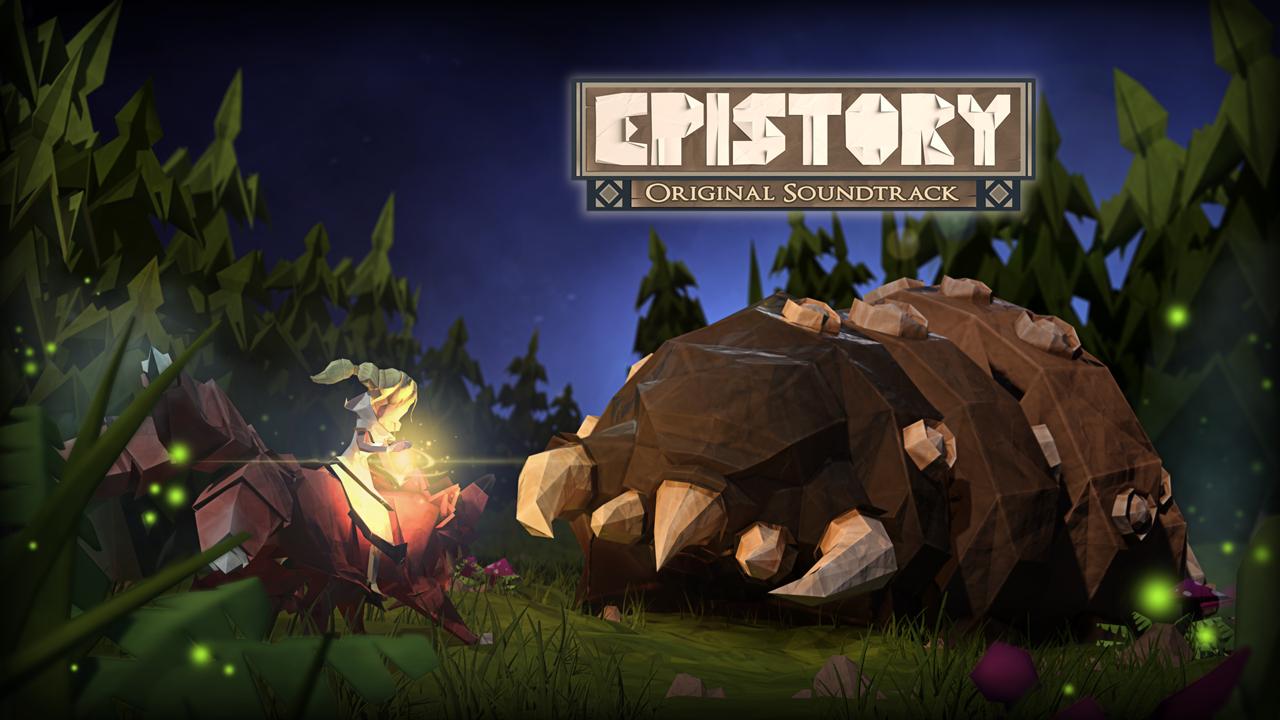 ost epistory steam