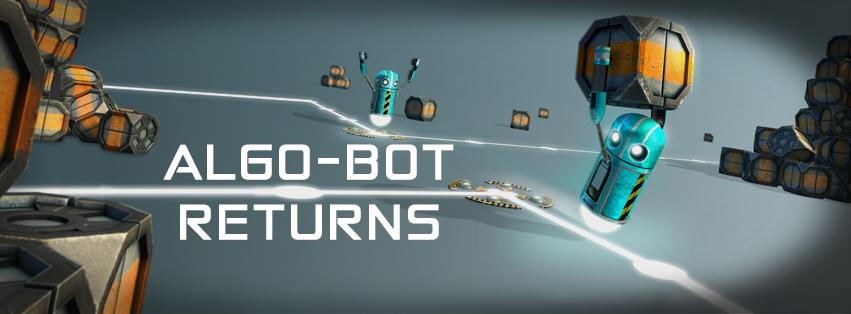algobot returns