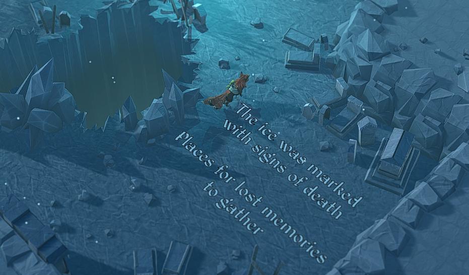 image 02 epistory screenshot