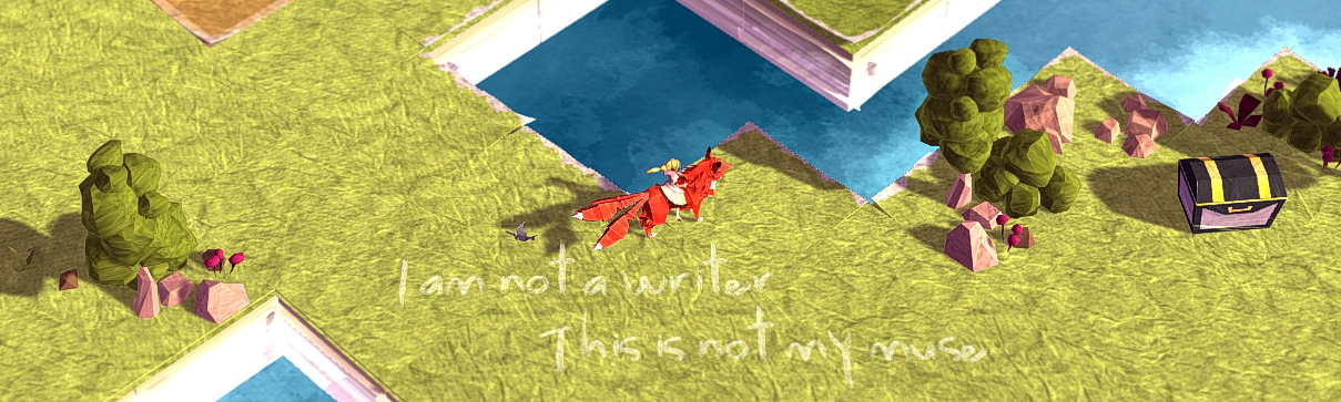 image 04 epistory screenshot