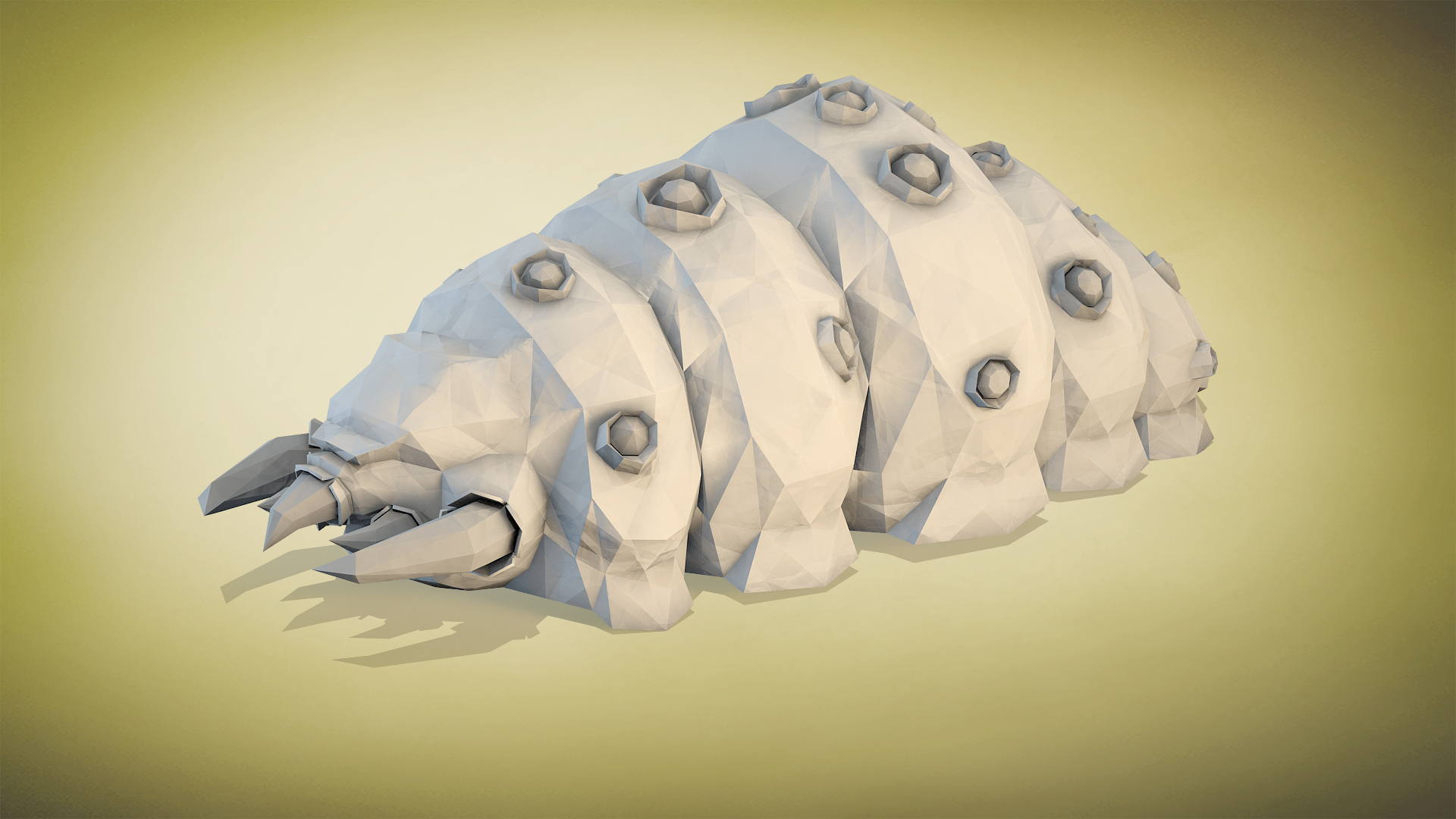 worm_tank_paper_render.png