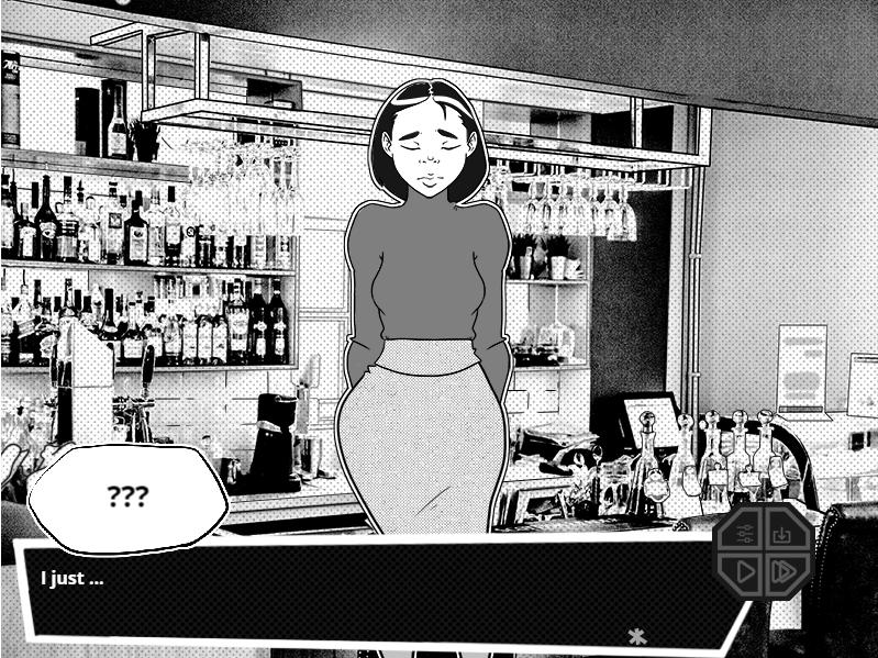 Bar Kass