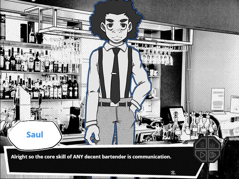 Bar Saul1