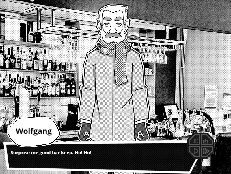 Bar Wolfgang 1