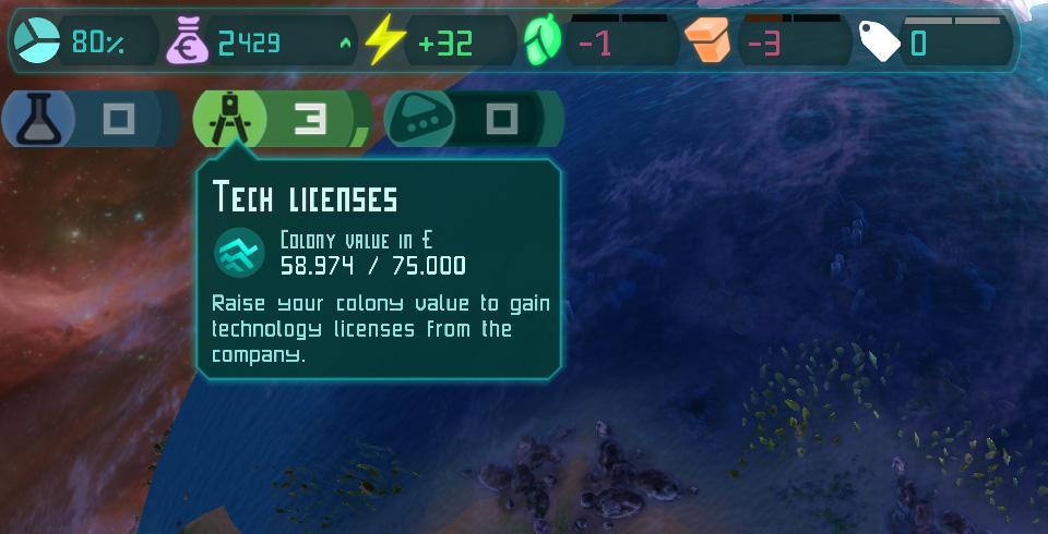 2016 08 11 techlicenses