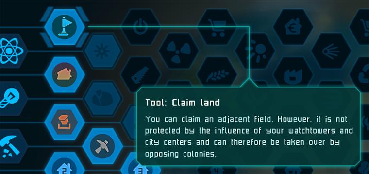 2017 03 04 claim land 1