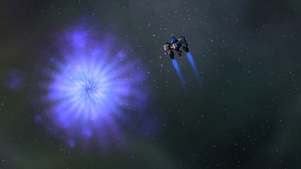 Stardrift Nomads otherthreats