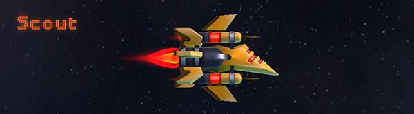 stardrift nomads T4 light