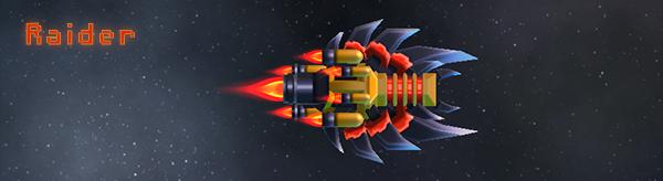 stardrift nomads T4 medium