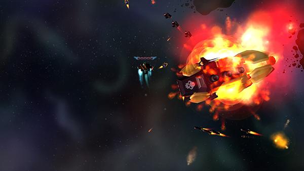 release screenshot 1