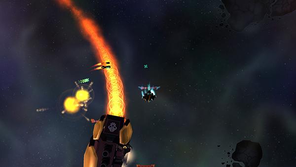 Release Screenshot 2