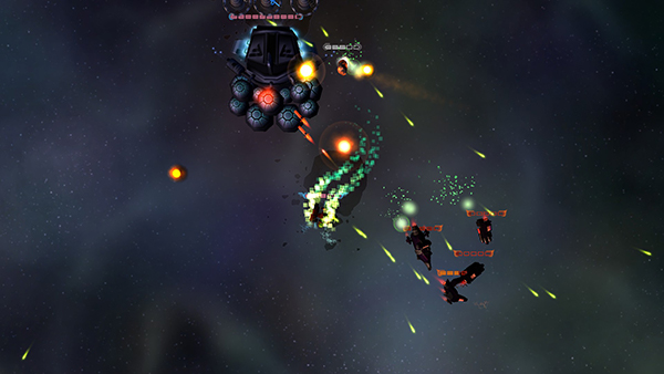 Release Screenshot 4