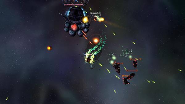 Release Screenshot 4