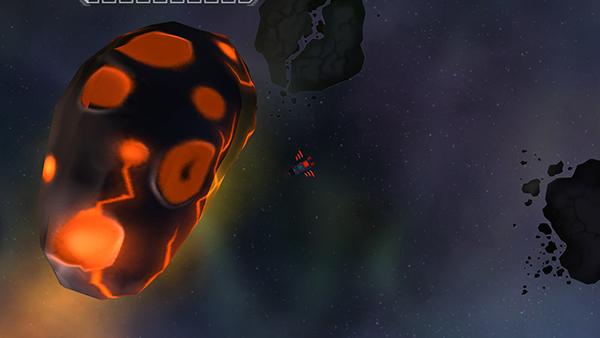 Release Screenshot 5