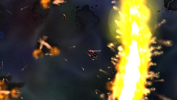 Release Screenshot 6