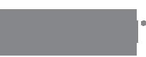 pm logo v3 1