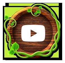 YouTubeBut