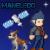 ManeledoX
