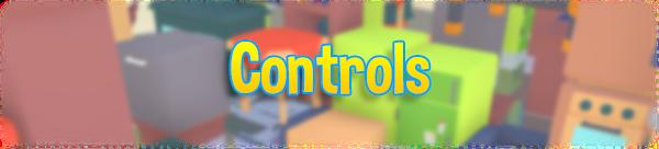 StackUpControls