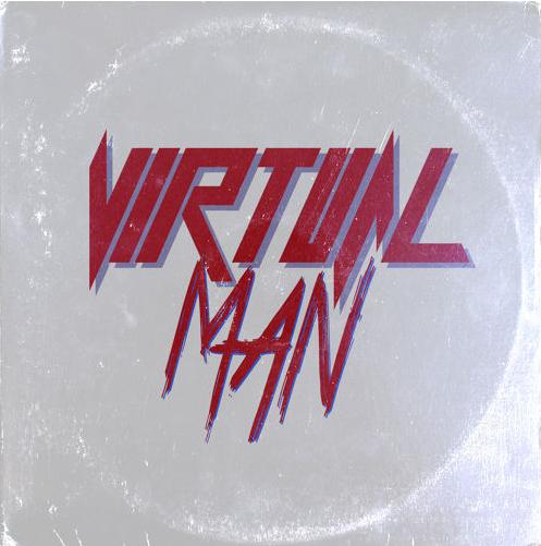 Virtual man