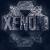 Xenon27636