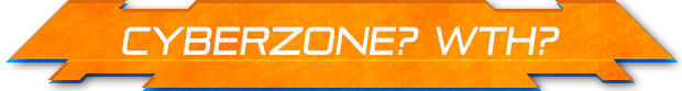 Cyberzone WTH