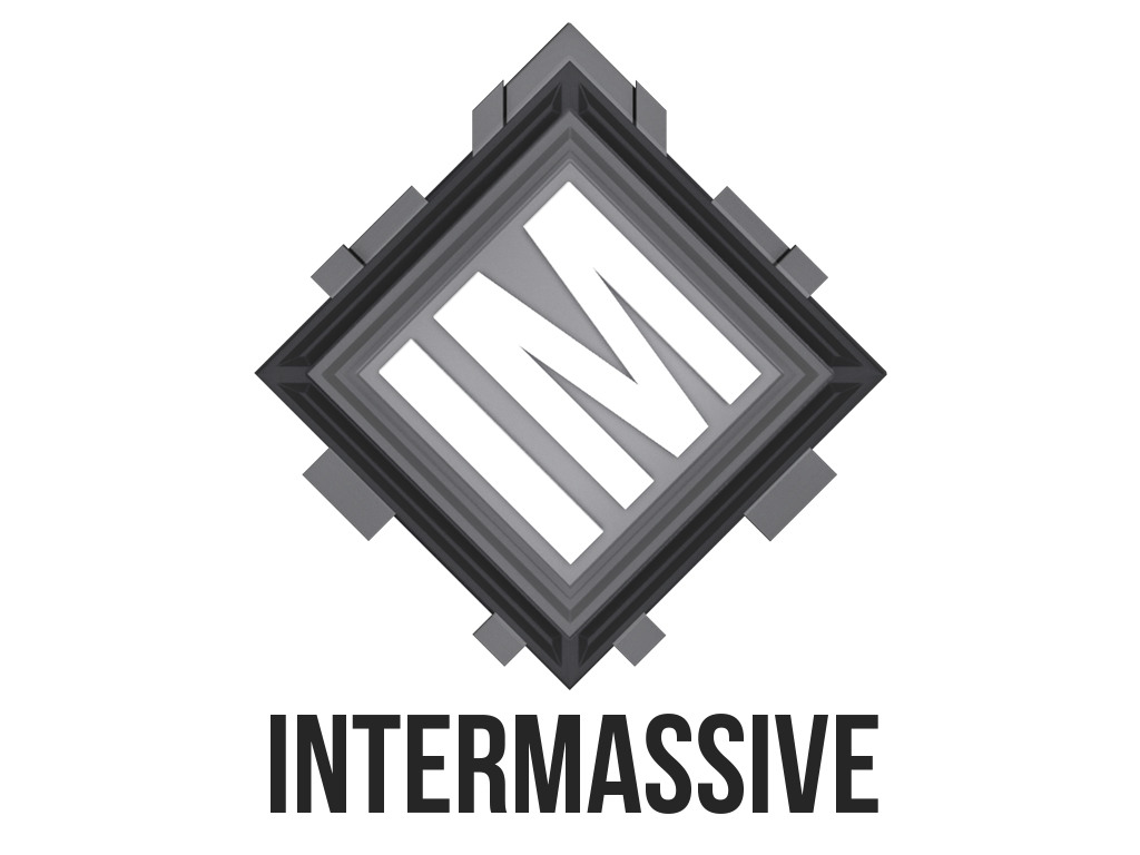 Logo1024x768dark