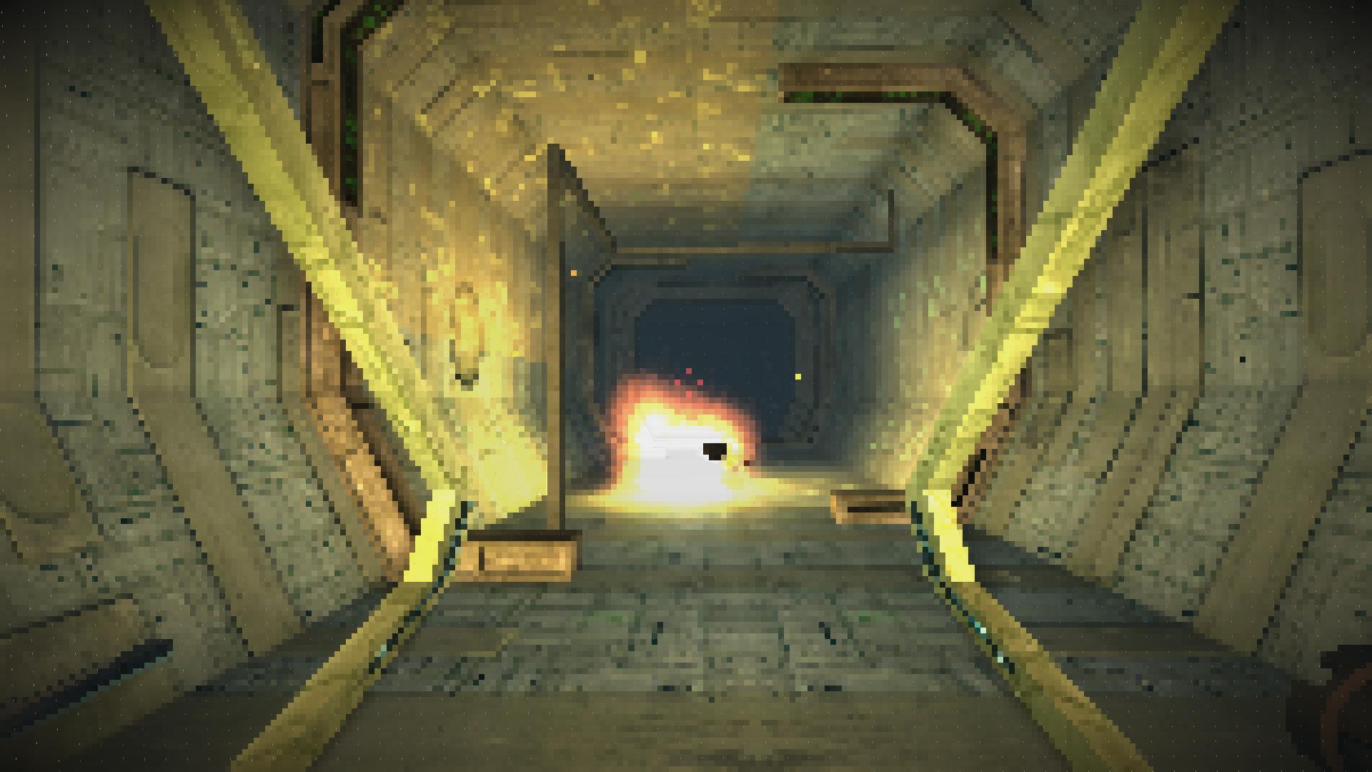 PixelpunkXL NewDecor3