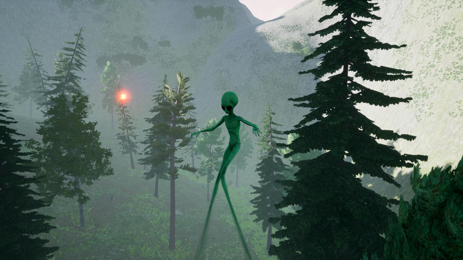 Zibbs AlienSurvival EAScreenshot 5