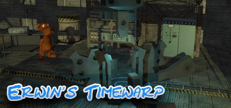 erwins timewarp header