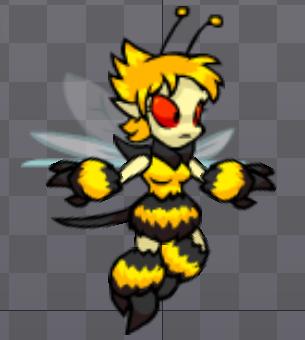Buzzfairy