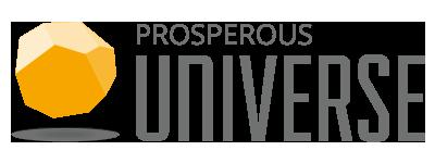 SIM Prosp Logo grau sRGB transpa