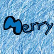 merrymacattack