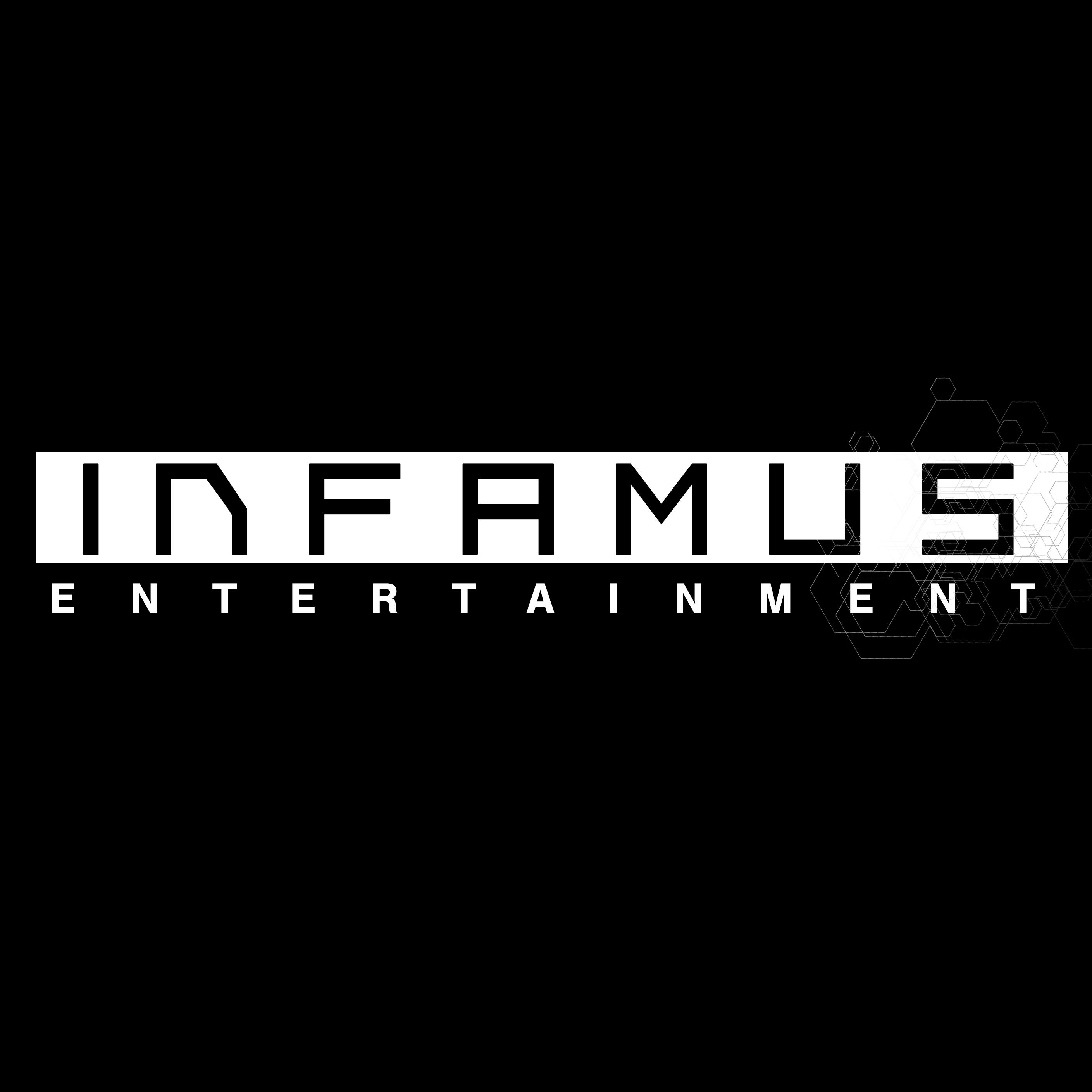 Infamus Logo icon