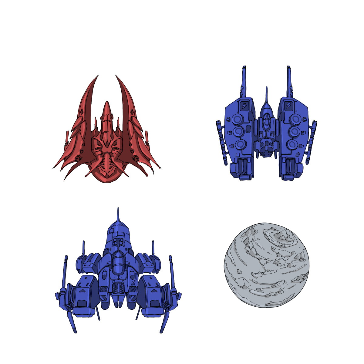 ships1 color