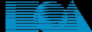 Electronic Arts Logo 300x107