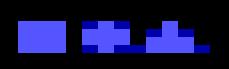 Original EA Logo