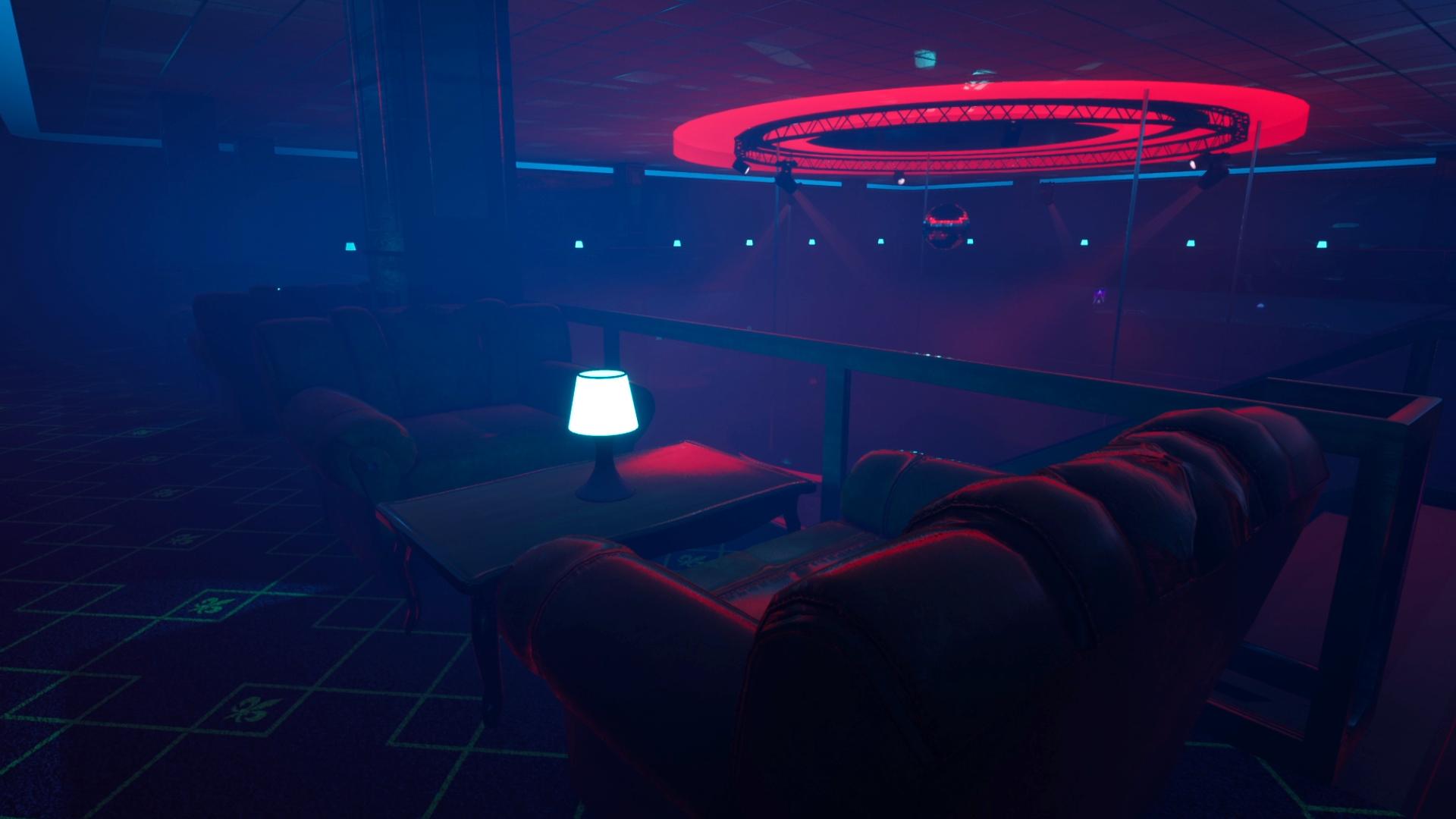 NightClub01