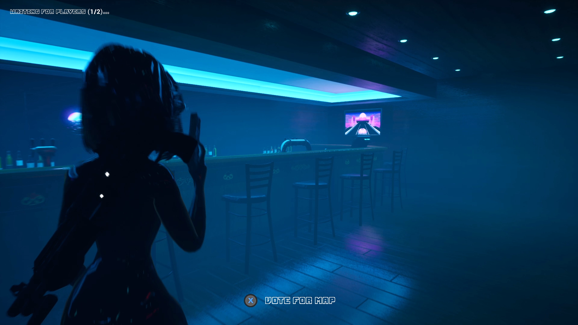 NightClub02
