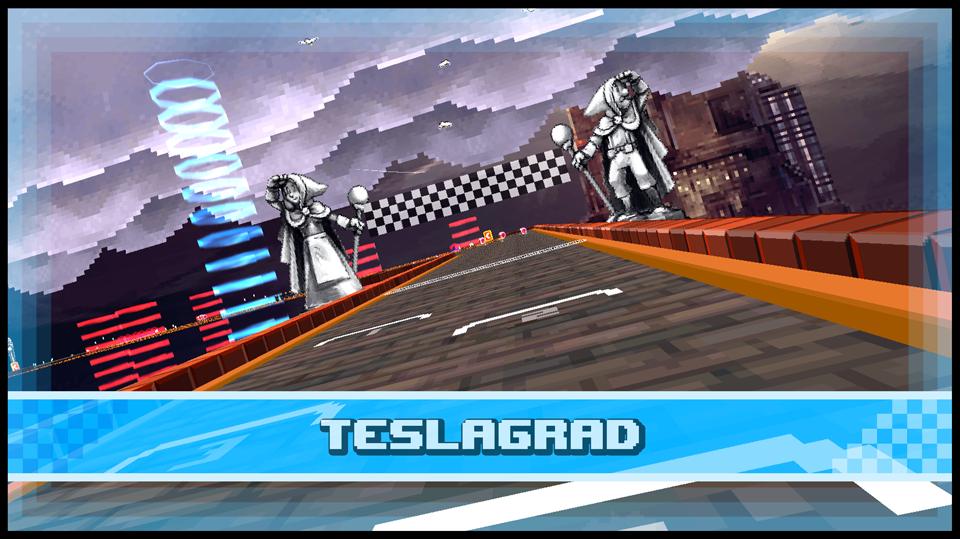 TeslagradShot960x