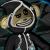 Bizarre_Monkey